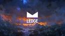 Kolectiv ft Becca Jane Grey Give Nothing Echo Motion K2T Remix FREE