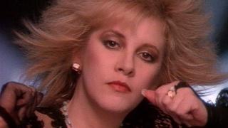 Stevie Nicks - I Can't Wait (1985)