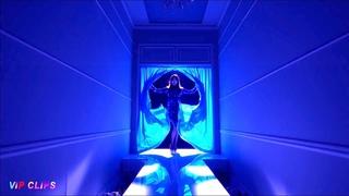 ALEX RA$OV & GiRL iCe - FLYiNG Into SPACE 2019 ! K-PoP #ViPCLiPS
