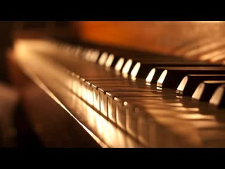 6 Hour Relaxing Piano Music  Meditation Music, Relaxing Music, Soft Music, Relaxation Music, ☯2423
