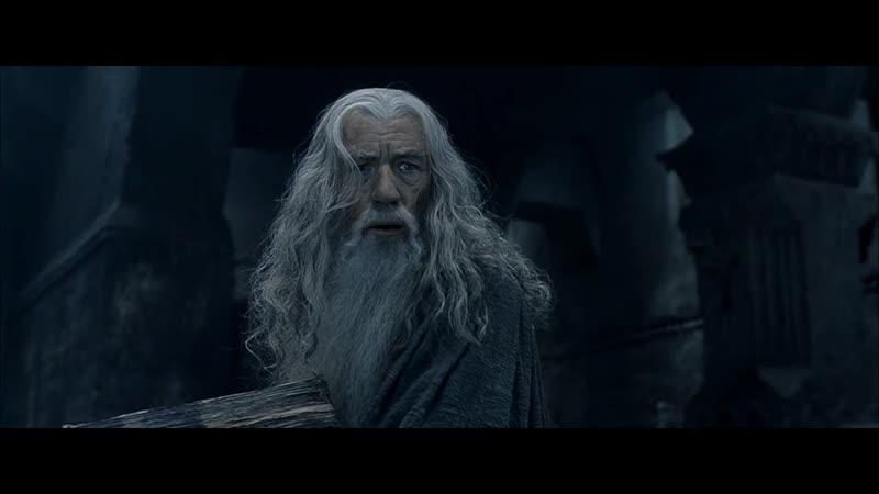 Vlc record 2020 05 05 15h32m54s ბეჭდების მბრძანებელი I ბეჭდის საძმო The Lord of the Rings