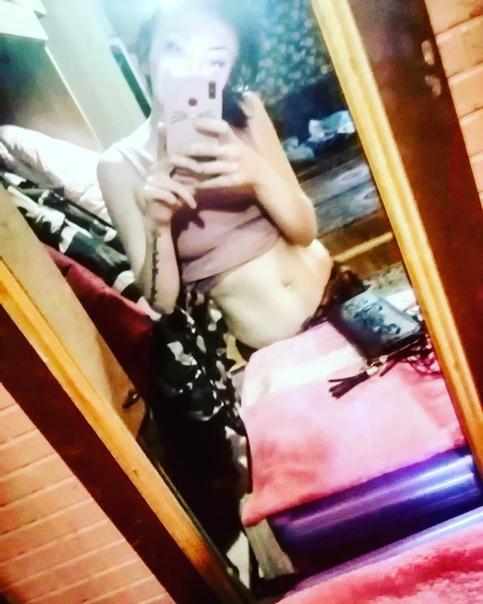 Проститутка буреломова проститутки смоленск телефон