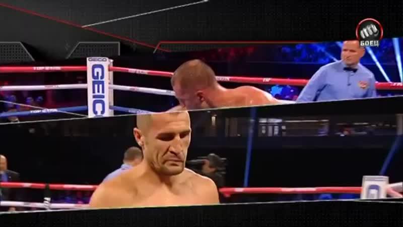 Лига Ставок Вечер бокса Харитон Агрба против Манука Диланяна Бой за титул WBA Co