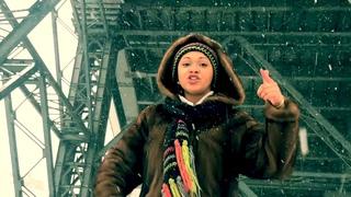 "Julia Bura' & D'yadya J.i. (Дядя Джей Ай) & Dreed Beatzz - ""BOSS"" (Official Music Video)"