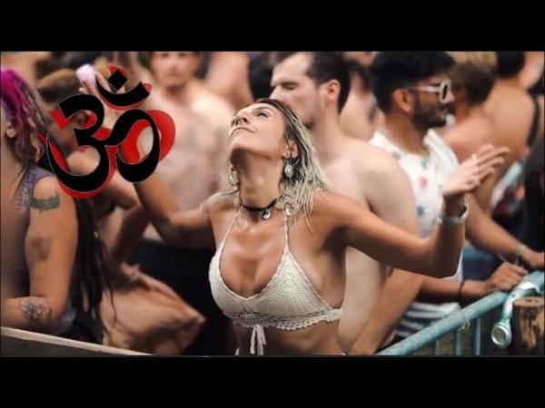 VINI VICI ૐ NEELIX ૐ ROWDY EMOTIONAL SOUND 𝐏𝐒𝐘𝐓𝐑𝐀𝐍𝐂𝐄 𝐌𝐈𝐗 HD HQ