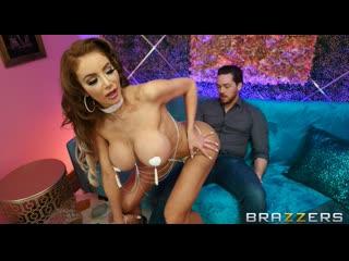 Nicolette Shea [PornMir, ПОРНО, new Porn, HD Big Ass Big T