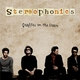 Stereophonics - Been Caught Cheating