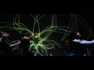 Ele Funk Garden 「Ele Funk Garden」 MUSIC VIDEO