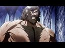 ФИНАЛ Эрен Атакующий Супер Титан ВСЯ ПРАВДА О МИРЕ Вторжение гигантов 3 сезон 22 серия