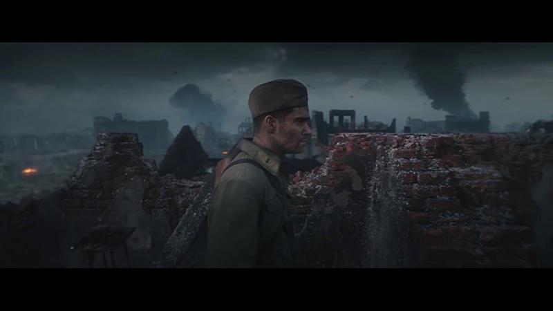 Севак Ханагян feat Нодар Ревия Возвращайся Домой