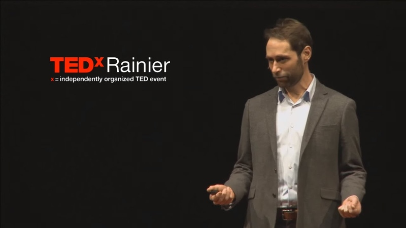 Five Principles of Extraordinary Math Teaching Dan Finkel TEDxRainier