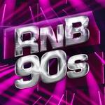 Janet Jackson, Q-Tip, Joni Mitchell - Got 'Til It's Gone