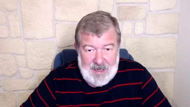 Судья Хахалева шпион Сафронов оборзевший Норникель и другие ПЛОХИЕ НОВОСТИ