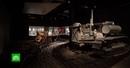 «Битва за оружие Великой Победы» в Белгородской области создали музей тыла