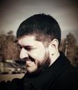 Фотоальбом человека Евгения Полищука