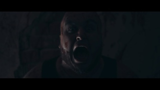BOUND IN FEAR - THE ROT WITHIN (FT ALEX TEYEN OF BLACK TONGUE) [OFFICIAL MUSIC VIDEO] (2019) SW EXCL
