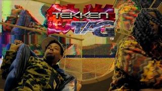 A$AP ANT & LORDFUBU ft SODUH - Tekken Tag