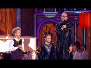 Юный пианист из Пермского края вышел в финал ТВ шоу Синяя птица