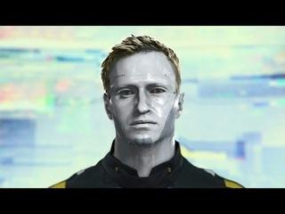 Что будет с восстанием андроидов? Detroit: Become Human - Часть 5