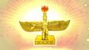 СЕАНС снятия ВЕНЦА БЕЗБРАЧИЯ, печати ОДИНОЧЕСТВА! Дарует ЛЮБОВЬ и СЧАСТЛИВЫЙ БРАК!