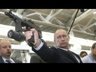Lord Putin destroza a las feministas modernas (Parodia)   Emmanuel Danann