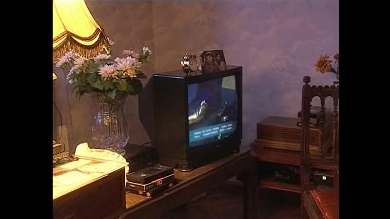 МУР есть МУР-3. Серии 5-6 (2005)