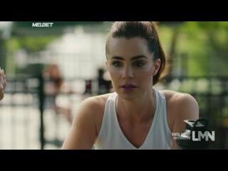 Комплекс убийцы / Overlook / Killer Daddy Issues (2020) BDRip 720p