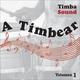 Timba Sound - Una Noche Mas