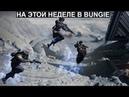 Destiny 2 Последние новости игрыПатч 2.8.0.2\ячейки\баги