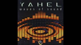 Yahel - Waves Of Sound (Full Album)
