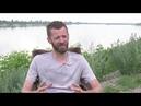 «Хозяева тайги» по рекам Сибири на деревянной лодке