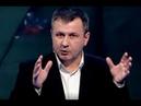 Блинкен приезжал в Киев с инструкциями. Владимир Воля