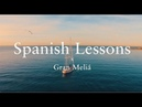 Gran Meliá Hotels Resorts – Lessons in a life well lived