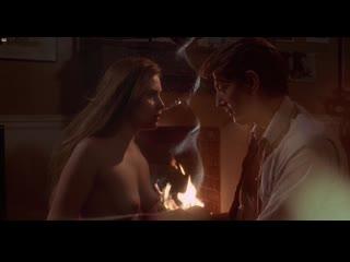 Эммануэль Сенье - Горькая луна / Emmanuelle Seigner - Bitter Moon ( 1992 )