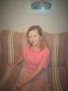 Фотоальбом Надежды Наумовой
