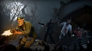 Left 4 Dead 2 - Последний Рубеж Официальный Трейлер на русском