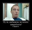 Фотоальбом Сани Вдовиченко