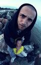 Личный фотоальбом Дмитрия Дыма