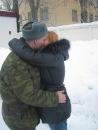 Персональный фотоальбом Екатерины Бакуновой