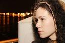 Личный фотоальбом Ани Власовой