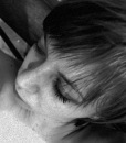 Личный фотоальбом Анны Голиковой
