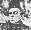 Личный фотоальбом Юры Шевченко