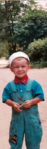 Александр Бодягин, 28 лет, Москва, Россия
