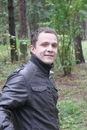 Персональный фотоальбом Валерия Муланурова