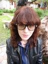 Личный фотоальбом Дарьи Азоловой
