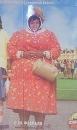 Личный фотоальбом Виктории Бурун