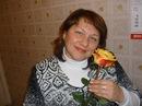Фотоальбом Юлии Баженовой