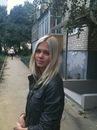 Фотоальбом Анютки Асеевой