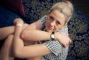 Личный фотоальбом Вероники Наримановой