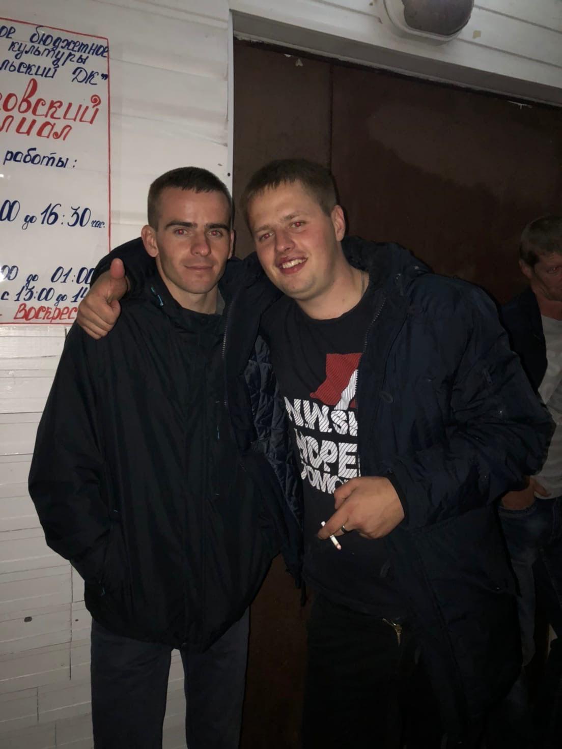 Андрей, 24, Bologovo